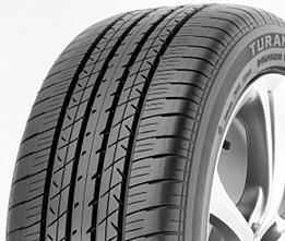 Bridgestone Turanza ER33 225/45 R17 91 W L RFT-dojezdová Letní