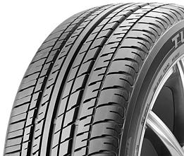 Bridgestone Turanza ER370 225/50 R17 98 V XL Letní