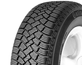 Continental ContiWinterContact TS 760 145/65 R15 72 T FR Zimní