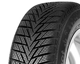 Continental ContiWinterContact TS 800 155/65 R13 73 T Zimní