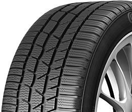Continental ContiWinterContact TS 830P 225/55 R17 97 H Zimní