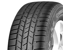 Continental CrossContactWinter 255/55 R19 111 V XL FR Zimní