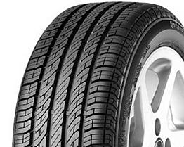 Continental EcoContact CP 185/60 R14 82 H Letní