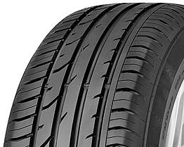 Continental PremiumContact 2 205/50 R17 89 V Letní