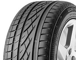 Continental PremiumContact 195/55 R16 87 V MO FR Letní