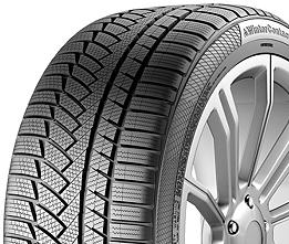 Continental WinterContact TS 850P 235/45 R17 94 H FR, ContiSeal Zimní