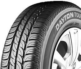 Dayton Touring 165/65 R14 79 T Letní