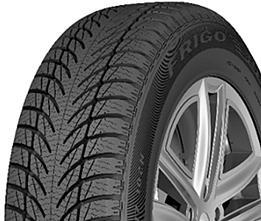 Debica Frigo SUV 235/65 R17 108 H XL FR Zimní