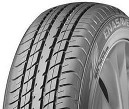 Dunlop Enasave 2030 145/65 R15 72 S Letní