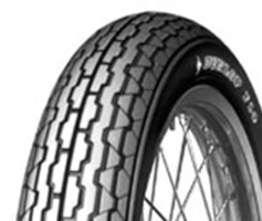 Dunlop F14 3/není -19 49 S TT Přední Sportovní/Cestovní