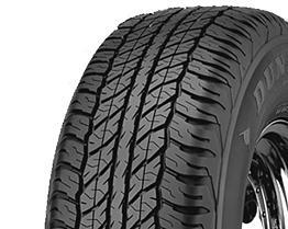Dunlop Grandtrek AT20 245/70 R17 110 S Univerzální