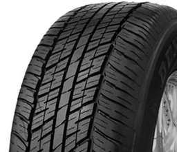 Dunlop Grandtrek AT23 275/60 R18 113 H Univerzální