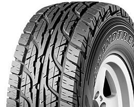 Dunlop Grandtrek AT3 30/9,5 R15 104 S OWL Univerzální