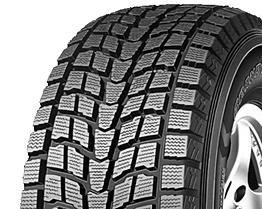 Dunlop GRANDTREK SJ6 235/65 R17 104 Q Zimní