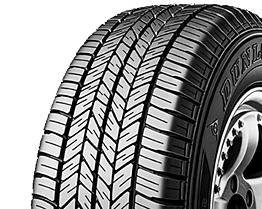 Dunlop Grandtrek ST20 215/65 R16 98 S Univerzální