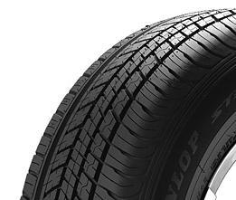 Dunlop Grandtrek ST30 225/60 R18 100 H Univerzální