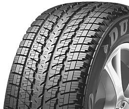Dunlop Grandtrek ST8000 255/60 R18 112 H XL Univerzální