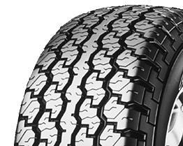Dunlop Grandtrek TG28 265/75 R15 112 S Univerzální
