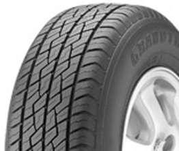 Dunlop Grandtrek TG32 215/70 R16 99 S LHD Univerzální