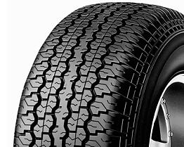 Dunlop Grandtrek TG35 265/70 R16 112 H Univerzální