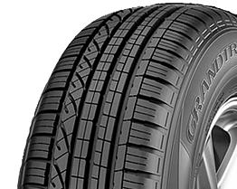 Dunlop Grandtrek Touring A/S 215/65 R16 98 H Univerzální