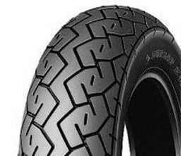 Dunlop K425 160/80 -15 74 S TT Zadní Cestovní