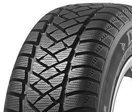 Dunlop SP 4ALL Seasons 195/65 R15 91 H Celoroční