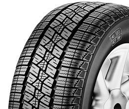 Dunlop SP All Season M2 205/55 R16 91 V AO Celoroční