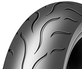 Dunlop SP MAX D208 140/70 R17 66 H TL SM, Zadní Sportovní