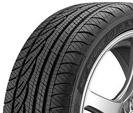 Dunlop SP SPORT 01 A/S 225/55 R17 101 V AO XL Celoroční