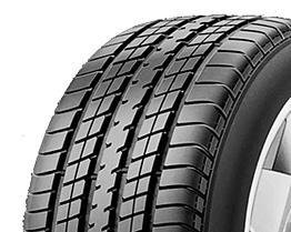 Dunlop SP Sport 2000 245/60 R16 108 H * XL Letní