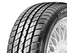 Dunlop SP Sport 2000E 225/50 ZR16 92 W * MFS Letní
