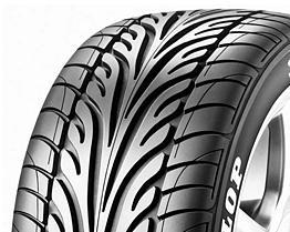 Dunlop SP Sport 9000 195/40 ZR16 80 Y XL MFS Letní