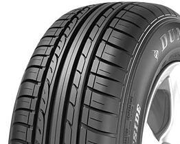 Dunlop SP Sport Fastresponse 215/45 R16 90 V AO XL MFS Letní
