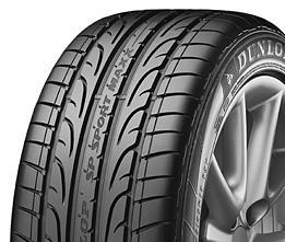Dunlop SP Sport MAXX 295/40 R20 110 Y RO1 XL MFS Letní