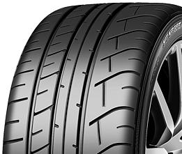 Dunlop SP Sport MAXX GT600 285/35 ZR20 100 Y NR1 DSST-dojezdová Letní