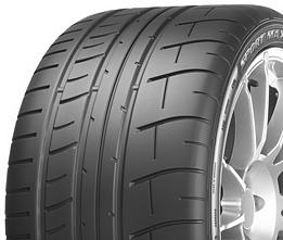 Dunlop SP Sport Maxx Race 265/35 ZR20 99 Y N0 XL MFS Letní