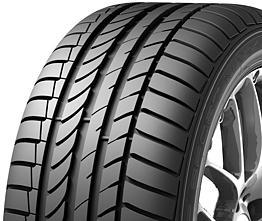 Dunlop SP Sport MAXX TT 225/45 R17 91 W * DSST-dojezdová MFS Letní