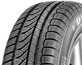 Dunlop SP WINTER RESPONSE 185/60 R15 88 H AO XL Zimní