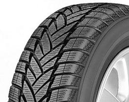 Dunlop SP WINTER SPORT M3 265/60 R18 110 H MO Zimní