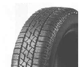 Dunlop SP9C