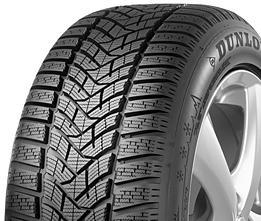 Dunlop Winter Sport 5 245/40 R18 97 V XL MFS Zimní