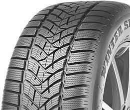 Dunlop Winter Sport 5 SUV 235/55 R17 103 V XL Zimní