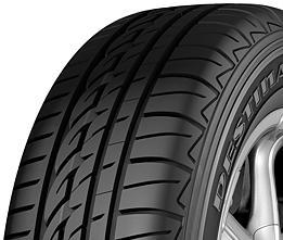 Firestone Destination HP 265/70 R15 112 H Letní