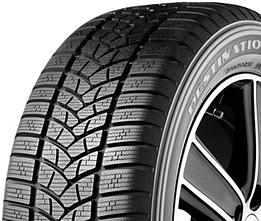 Firestone Destination Winter 215/65 R16 98 T Zimní