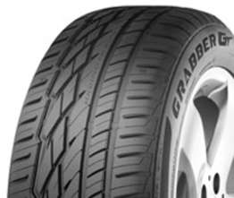 General Tire Grabber GT 235/55 R18 100 H Letní