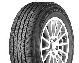 Goodyear Assurance W/COMF 205/60 R16 92 H FR Letní