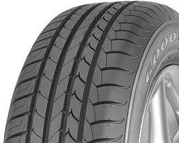 GoodYear Efficientgrip 215/50 R17 91 V FR Letní