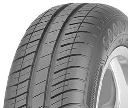GoodYear Efficientgrip Compact 165/70 R13 83 T XL Letní