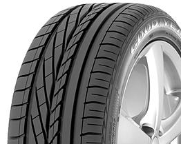 GoodYear Excellence 225/40 ZR18 92 W FO XL Letní